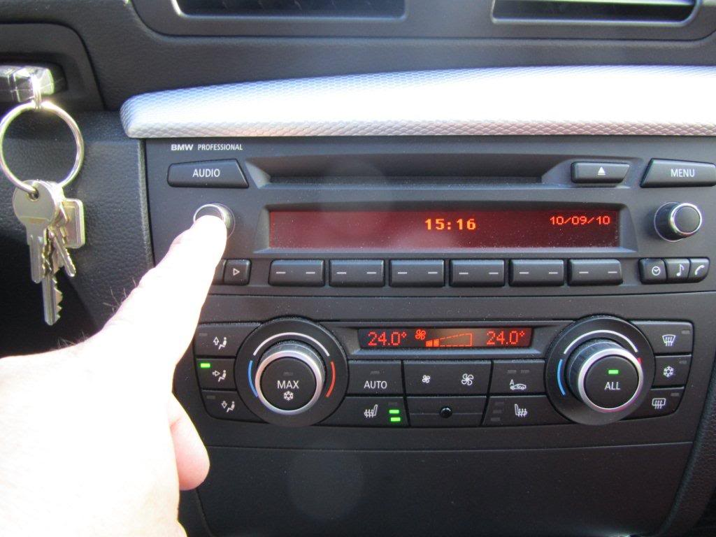 Best Way to Arrange Car Audio Systems for Everybody's Convenience