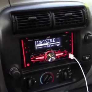 Tips to Bring Out the Best Sound Quality In Your Car Audio