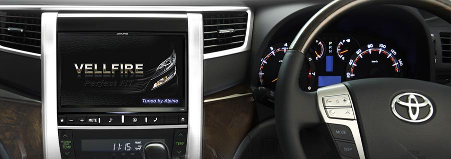 toyota-vellfire-2015-car-panel