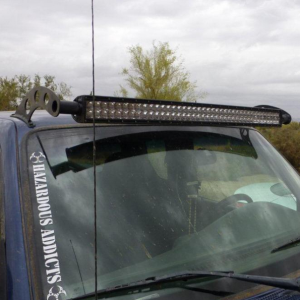 Reviews Are In: Best Ford Ranger Led Light Bar