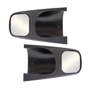 Best towing mirrors for ford ranger